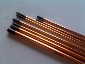 Pointed Gouging Electrode